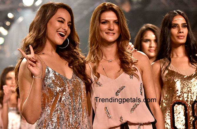 bombay-times-fashion-week-2018-highlights-nandita-mahatani-collection-1